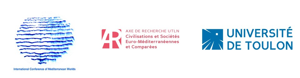 "Medworlds – 7th International Conference of Mediterranean Worlds  ""Continuité et rupture dans les échanges en Méditerranée"""