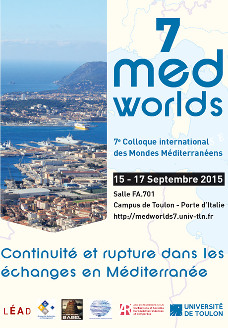 medworlds7-sept2015-460